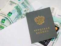 В Холмской районной больнице врачам задолжали почти миллион рублей