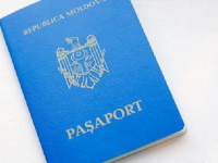 В Новгородской области депутат нарушил миграционное законодательство