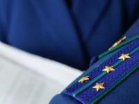 В Новгородской области подростки, желающие подзаработать, сталкиваются с безграмотными трудовыми договорами