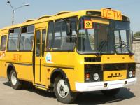 В Новгородскую область поступят новые кареты скорой помощи и школьные автобусы