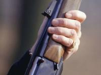 В Панковке водитель угрожал ружьем инспекторам ДПС, из-за чего попал под уголовное дело