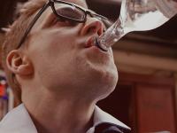 «В Питере – пить»: в рейтинге трезвости Новгородская область заняла место между обеими столицами