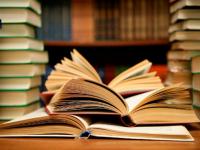 В школах Новгородского района некоторым детям не выдавали библиотечных книг. Вмешалась прокуратура