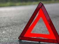 В Великом Новгороде погиб водитель ВАЗа в столкновении с «Тойтой»
