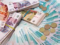 В новгородской прокуратуре отчитались должники по зарплате. Среди них и «Ритек»