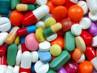 Сегодня в России обсуждают вопрос о необходимости утилизировать просроченные лекарства