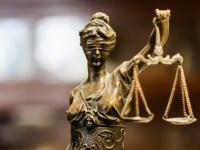 Завтра суд рассмотрит иск председателя новгородского «Яблока» по поводу референдума