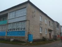 Жители многоквартирного дома в Демянском районе не могут договориться о способе отопления