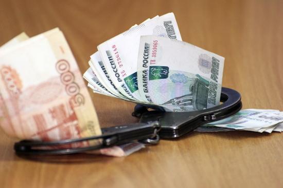 Новгородец хотел освободиться от административной ответственности, но получил уголовную