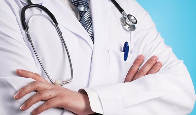 В Новгородской области принят закон по поддержке ипотеки для медиков