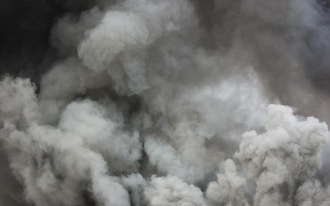 В Великом Новгороде неисправный радиоприемник стал причиной происшествия