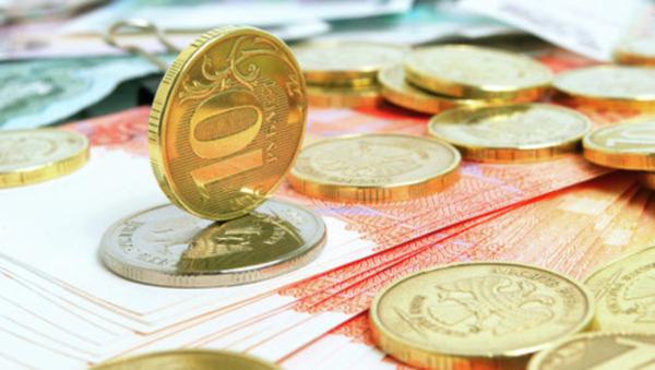 В Новгородской области благодаря «листу ожидания» профинансируют ряд статей бюджета