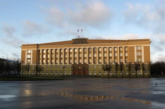 Эссе претендентов на руководство экономикой Новгородской области: часть 13