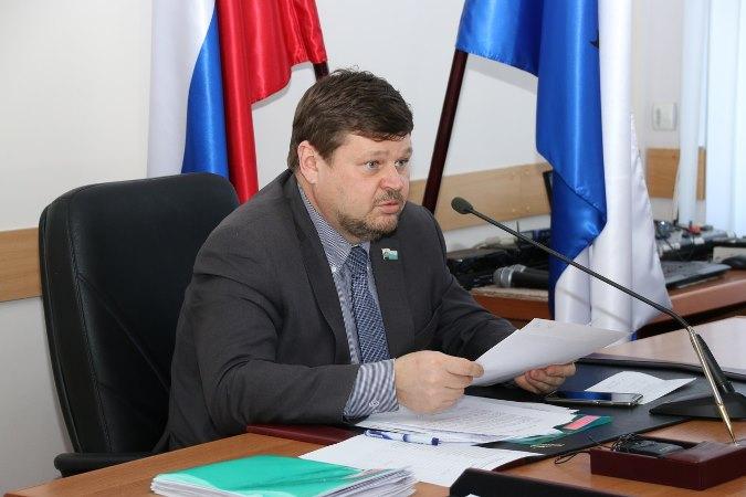 Константин Демидов дал совет соседям одинокой умершей новгородки