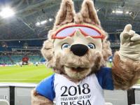 «53 новости» собирают мнения читателей о жеребьевке плей-офф Чемпионата мира-2018