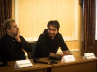 Александр Цой о музыке «Кино»: «Она - вне времени, как произведение искусства»