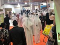 Арабский принц в Дубае отведает новгородского мёда