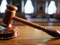 Арбитражный суд рассмотрит иск к АНО «Новгородское областное телевидение» на полмиллиона рублей