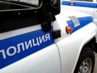 Более 60 новгородских полицейских наведались на выходных в ночной клуб «Soda»