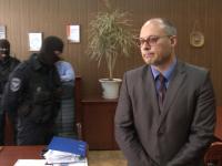 Бывшего вице-мэра Великого Новгорода Вадима Фадеева будут судить