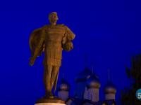 День за днем: 6 декабря. Память святого благоверного князя Александра Невского и стратегическая сессия