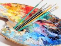 День за днем: 8 декабря. Международный день художника, форум прокуратуры и посвящение в спартанцы
