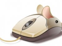 День за днем: 9 декабря. День рождения компьютерной мыши