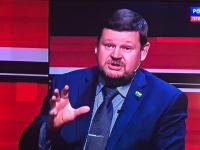 Депутат Новгородской думы стал федеральным экспертом