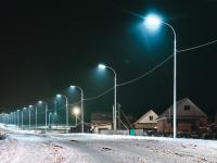 Энергоэксперимент в Боровичах даёт сбой