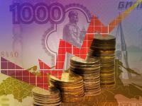 Эссе претендентов на руководство экономикой Новгородской области: часть 11