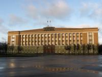Эссе претендентов на руководство экономикой Новгородской области: часть 5