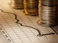 Эссе претендентов на руководство экономикой Новгородской области: часть 9