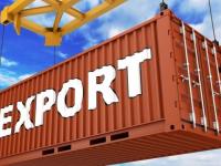 География экспорта Новгородской области расширилась до 82 стран