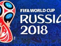 Госдума рассмотрит инициативу об отгулах для футбольных болельщиков