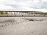 Колмовский мост будут ремонтировать два года