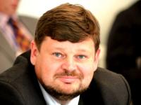 Константин Демидов о ситуации с «Лактисом»: «Киоскам, установленным законно, ничего не угрожает»