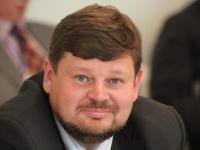 Константин Демидов: записанные в Конституции права обеспечиваются нашими правильными действиями