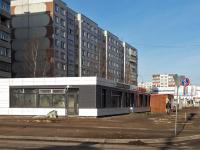 «Лактис» выступает против мэрии Великого Новгорода