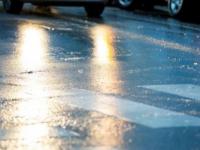 МЧС: новгородцев подстерегает гололедица на дорогах
