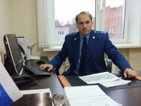 Мифы и правда о коррупции в Новгородской области