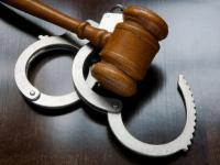 Новгородке грозит третья судимость за жестокую расправу с женщиной: в деле – ошейник и кипяток