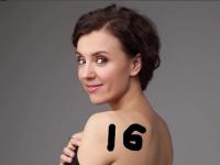 Новгородки не принимают участия в скандальной акции «Л'Этуаль»