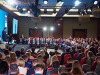 Новгородская область направит более миллиарда рублей на социальную сферу