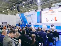 Новгородская область — один из лидеров рейтинга ОНФ по доступности лекарств в регионах