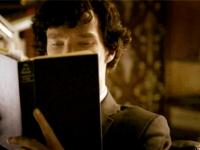 Новгородские писатели будут воспитывать следователей. И все они будут дружить, как Шерлок и Ватсон