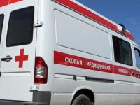 Новгородские врачи высказали свои предложения по работе скорой помощи во время новогодних праздников