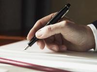 Новгородский суд вынес приговор хитроумному похитителю грузовиков