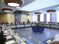 Новгородским чиновникам установят жесткий и краткий срок ответа на предложения инвесторов