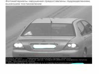 Новгородцы гадают: работают камеры видеофиксации на Колмовском мосту, или нет?