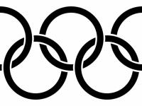 Олимпийская чемпионка Нина Трофимова прокомментировала решение МОК